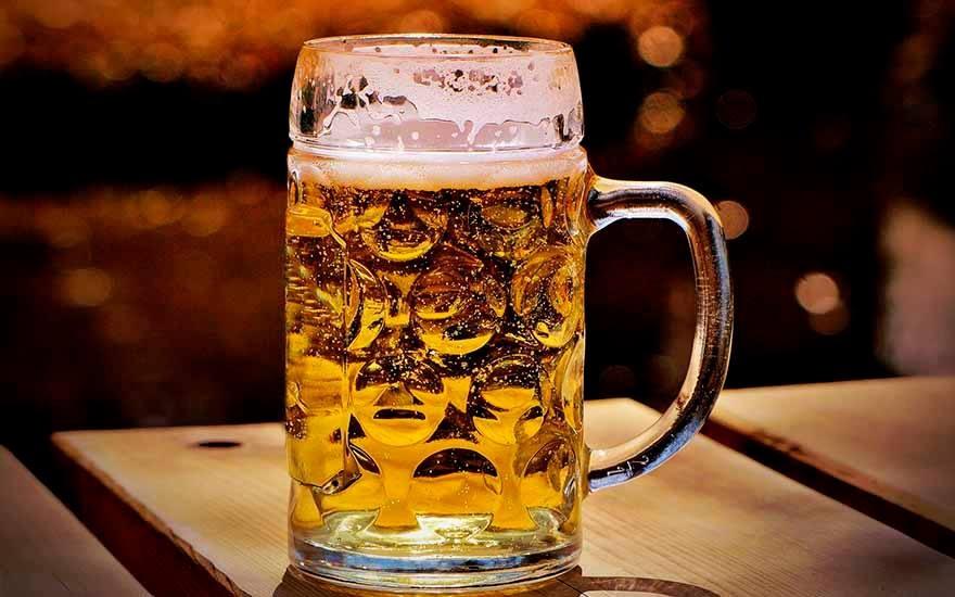 Hotel lança cerveja exclusiva para Ribeirão Preto, cerveja, invicta, ibis