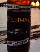 Midnight-Sun-Gluttony-