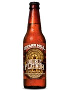 Starr-Hill-Double-Platinum