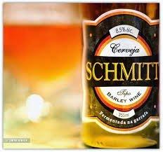 Cervejaria Schimitt